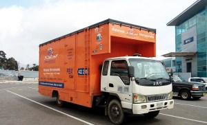 Camion-ABC