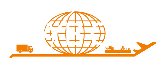 ABC Cargo logistic